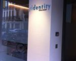 culdesacidentity2
