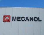 mecanol