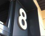 numeroportal