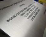 placa_aluminio