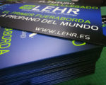 lehr_placas