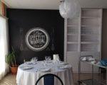 restaurantefiesta3