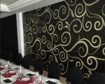 restaurantefiesta4